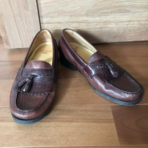 Dockers Dress Casual Loafer